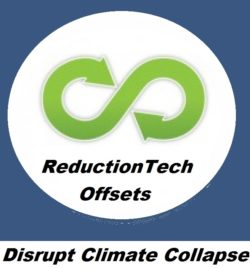 Reduction Tech